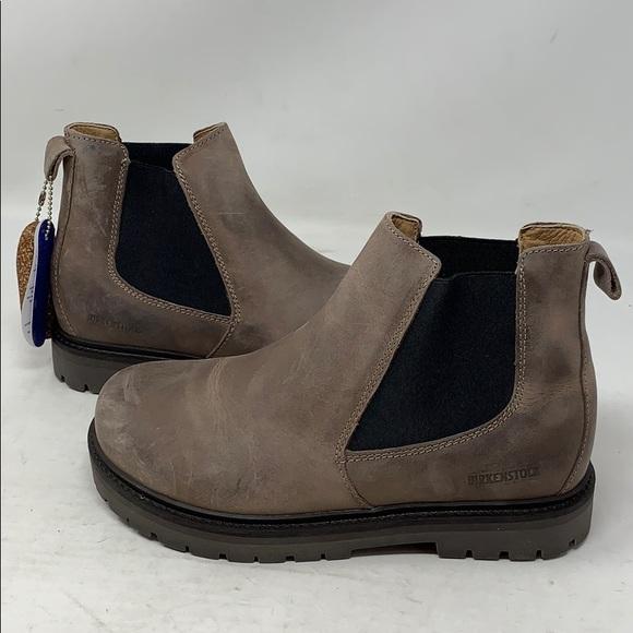 a3a21a371fd4 Birkenstock Shoes | Womens Stalon | Poshmark